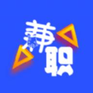 众辉兼职网赚版v1.0