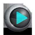 叮咚影院最新版v1.0