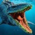 海底恐龙狩猎中文版v1.1