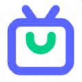 腾讯直享直播带货平台v1.0.0 官方版