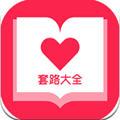 套路大全情侣话术精华版v1.0.0