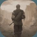 荒野日记孤岛无限贝壳版v1.8.2.4