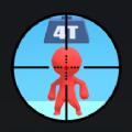 我狙打得贼六无敌版v1.0.0