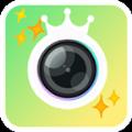 实时美颜相机简易版v1.0.5