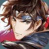 三国志幻想大陆加速版v1.0.7