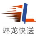 琳龙快达骑手版v1.0.32