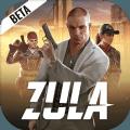 Zula Mobile苹果版v0.9.0