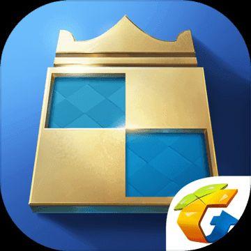 战歌竞技场手机版v1.0.1381