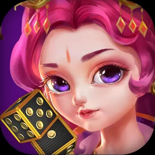 富甲风云游戏下载v2.1.0 安卓版