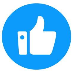 易营销软件下载v3.61 官方版