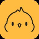 小鸡词典网络流行语查询软件v2.3.8