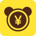 小熊试玩赚钱版v1.0v1.0