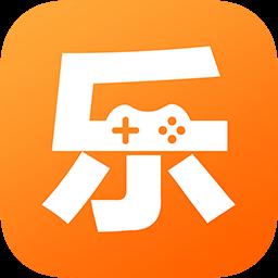 乐乐游戏盒试玩赚钱v2.0 最新版v2.0 最新版