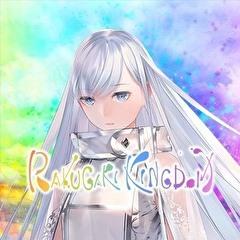 涂鸦王国游戏下载v1.0 安卓版