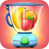 疯狂榨果汁安卓版v1.0.1
