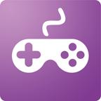 慧玩陪练游戏陪玩v1.0.0 安卓版v1.0.0 安卓版