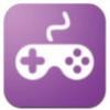 慧玩陪练免付费版v1.0.0
