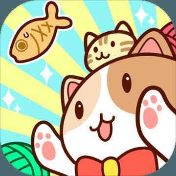 猫旅馆物语破解版v1.0.4