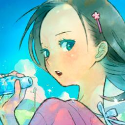 你找的东西是夏天吗汉化版v1.0