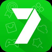 7233小游戏盒下载安装v3.8.3