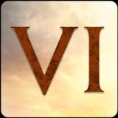 文明6手机版下载v1.2.0 安卓版