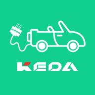 科达智充充电桩v1.0.6