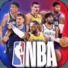 NBA范特西无限金币破解版v1.0