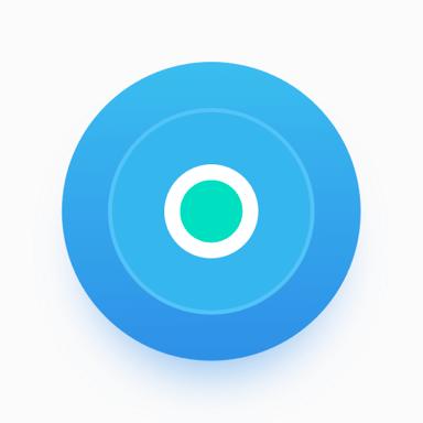 左耳树洞最新版v1.2.1