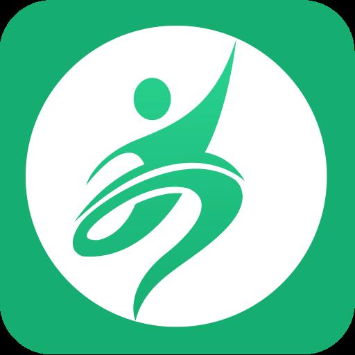 私人瑜伽专业版v1.0.2