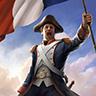 欧洲征服者正式版v1.3.5