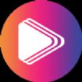 聚享短视频在线观看v1.0.0