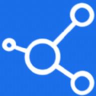 小圆圈兼职网赚版v1.0