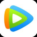 腾讯视频号开通申请入口v8.2.33