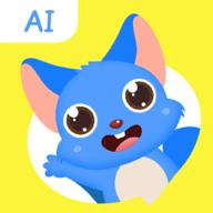 声希AI课外教版v1.3.0