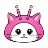 MiiGu官方版v1.0