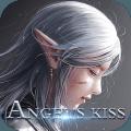 天使之吻国际服v1.0