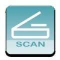 5G扫描王会员版v1.0