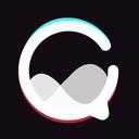 黑眼圈同城视频交友免付费版v1.0.2