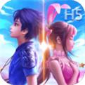斗罗大陆正版手游v9.5.0v9.5.0