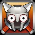 异界冲突手游官方版v1.5.1