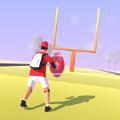 最飙橄榄球游戏手机版v1.0