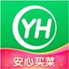 永辉买菜送菜appv1.3.3