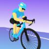 职业自行车竞速模拟安卓版v2.2