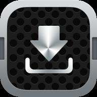 黑科云破解版v1.0