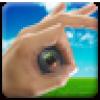 酷拍相机软件v0.1.1