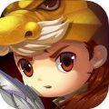 勇者萌将传小7版v2.1.5v2.1.5