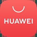 华为应用市场官网最新版本v10.6.1.300