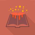 火山阅读全免应用下载v1.2