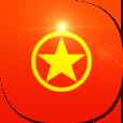 网上共青团智慧团建手机版登录入口v2.0.5