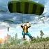 王者枪战冒险官方版v1.1